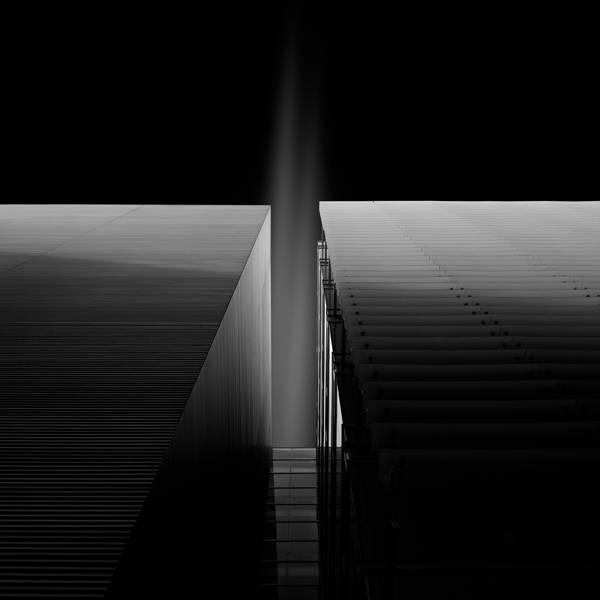 Daniel Garay Arango - Long Division | blinq.art