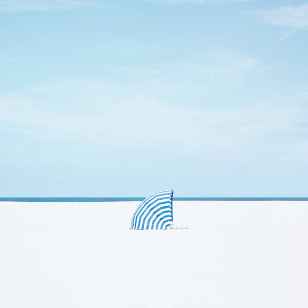 David Behar - Beach Wifi | blinq.art