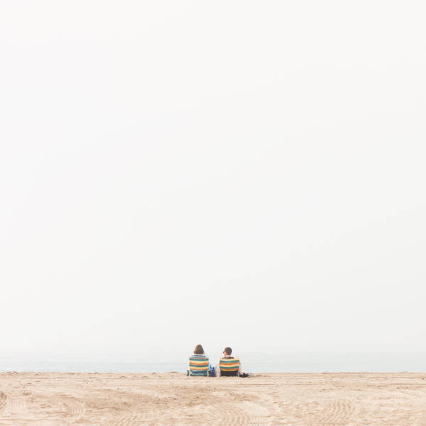 David Behar - Valentine's Day | blinq.art