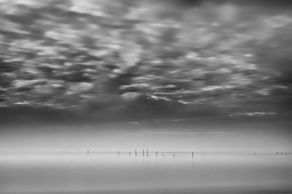Frank Van Es - Rockanje II | blinq.art