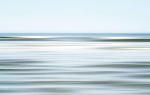 Manuela Deigert - Meeresbrise | blinq.art