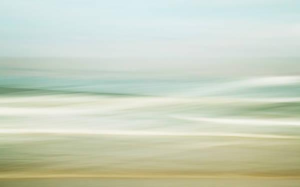 Manuela Deigert - Sea Waves | blinq.art