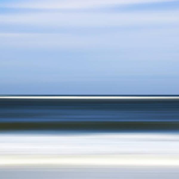 Manuela Deigert - Symphony in Blue | blinq.art