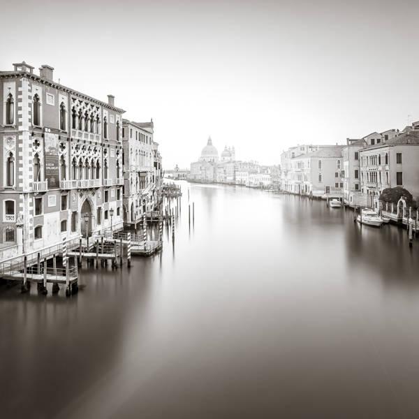 Stefan Stroher - Canal Grande 1 | blinq.art