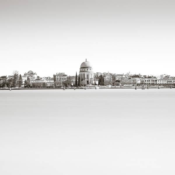 Stefan Stroher - Tempio Votivo Della Pace | blinq.art