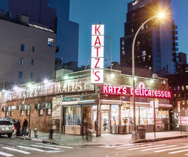 Ludwig Favre - Katz New York | blinq.art
