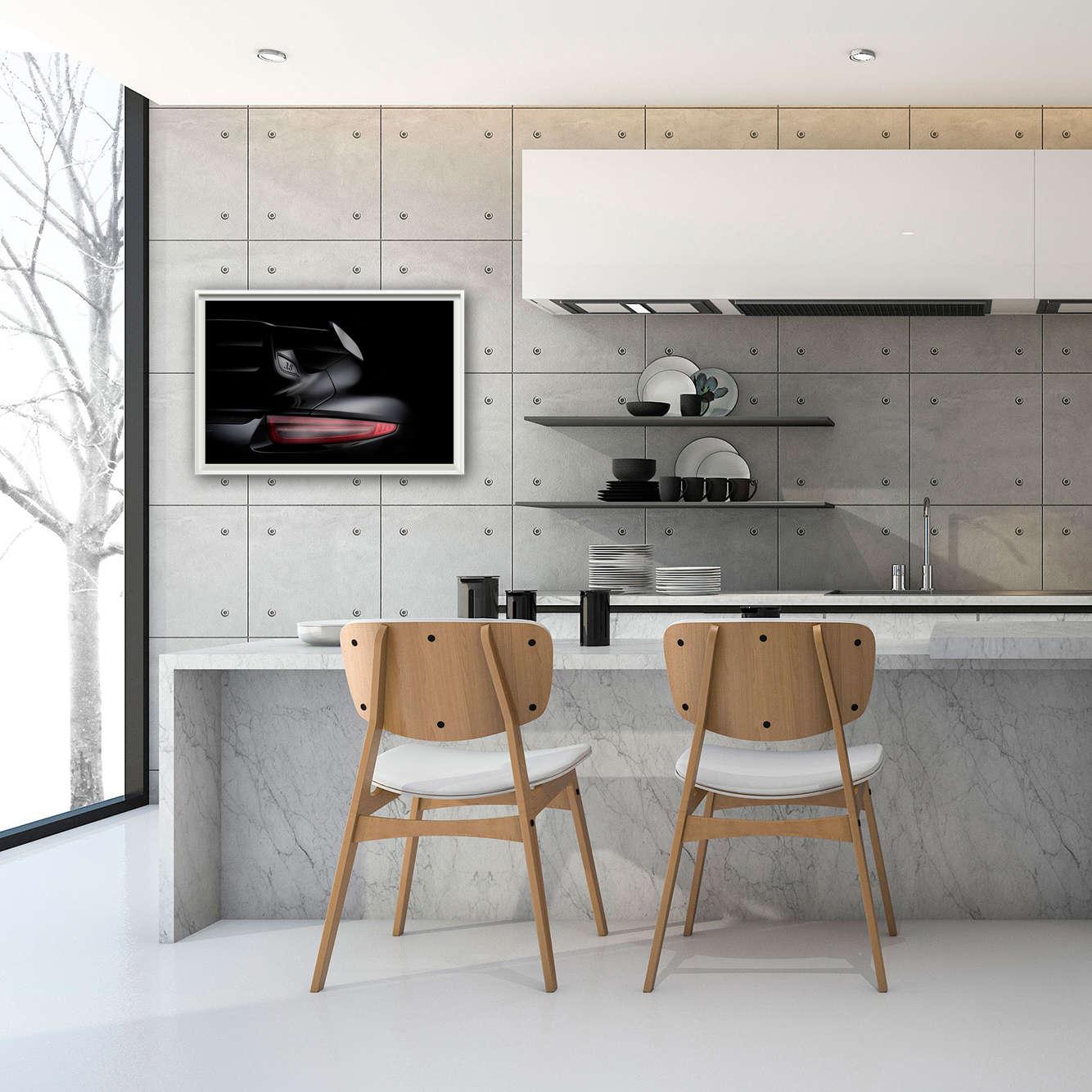 Sarel Cabinets