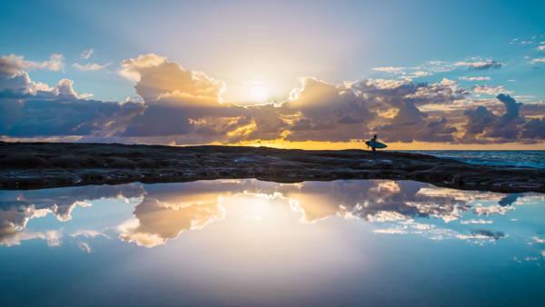 Bill Morris - Reflect