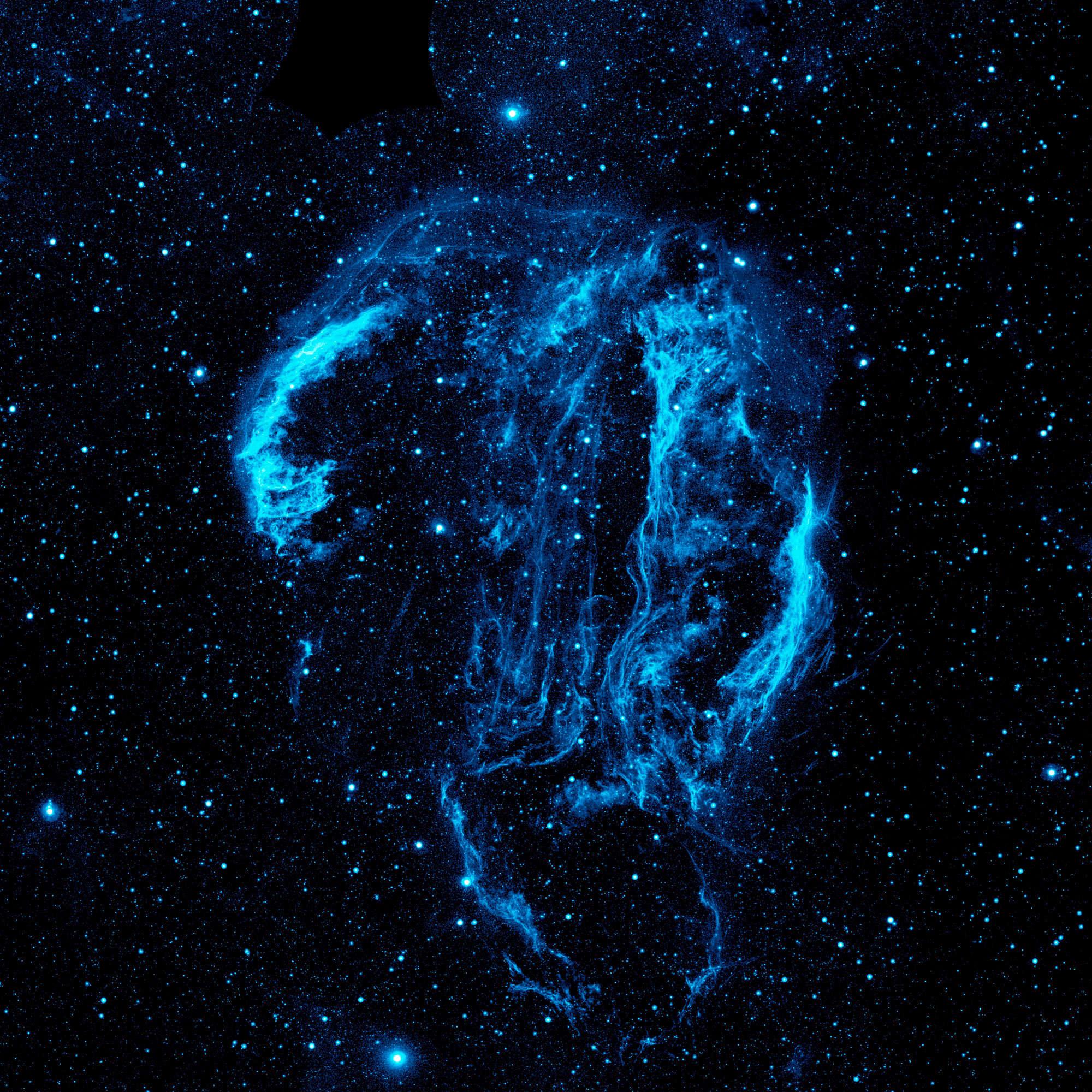 NASA - PIA15415