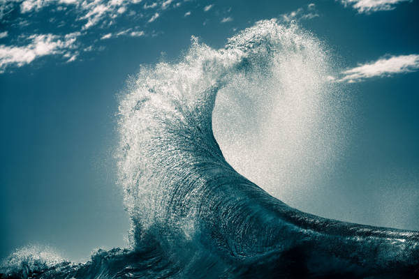 Warren Keelan - Arcus | blinq.art