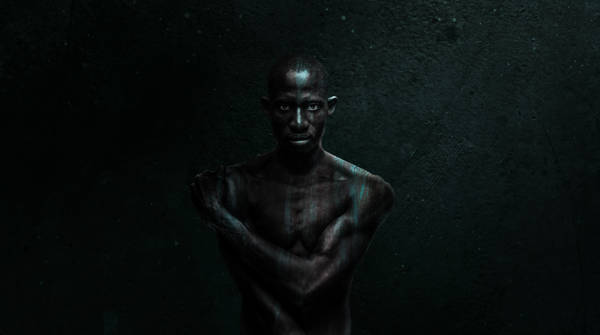 Patrick Odorizzi - Soul | blinq.art