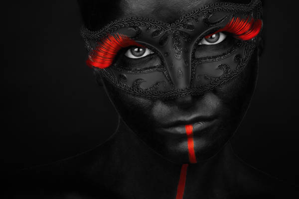Petko Petkov - Hidden Desire | blinq.art