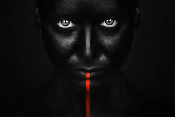 Petko Petkov - Eyes Wide Open | blinq.art