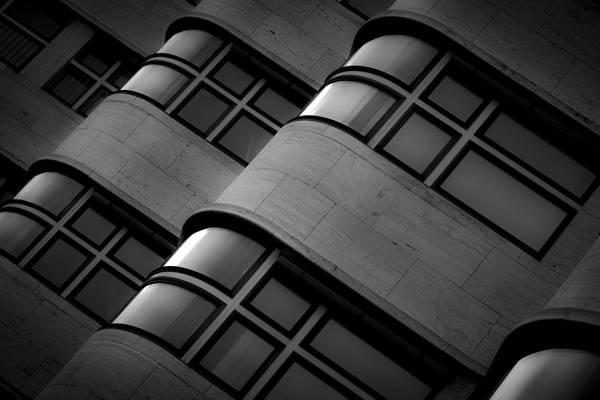 Stefan Buder - Shell-Haus