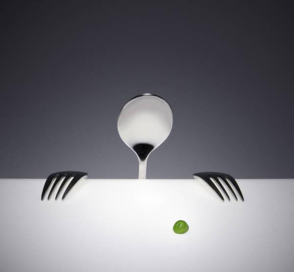Wieteke de Kogel - Dinner | blinq.art